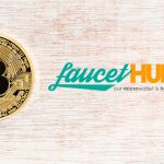 Our FaucetHub Rating