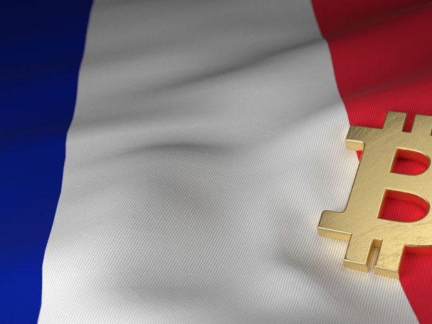 How to use Bitcoin in France