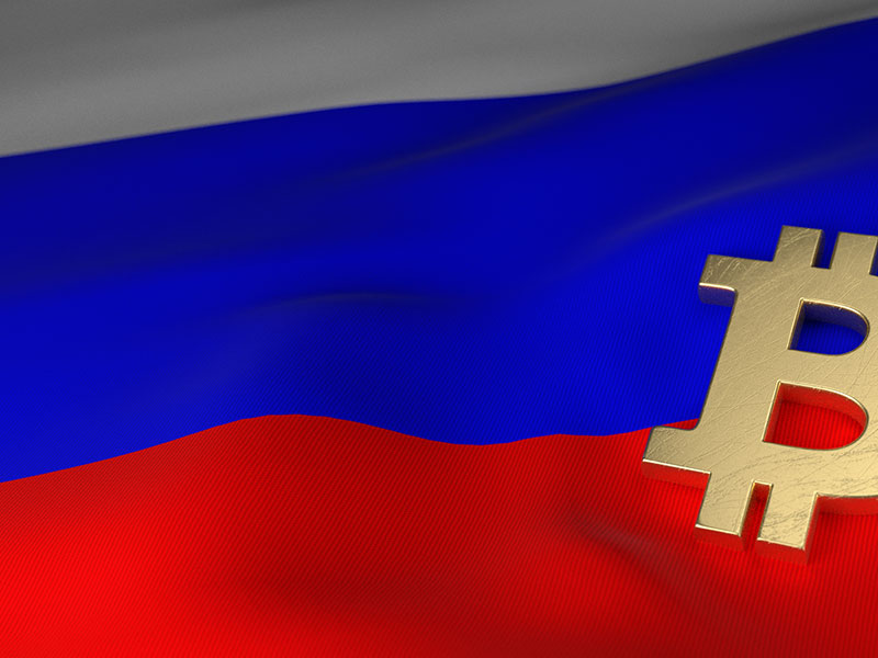 How to use bitcoin in russia coindoo crypto news and reviews how to use bitcoin in russia ads by coinzilla ccuart Choice Image