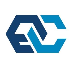 EventChain Icon