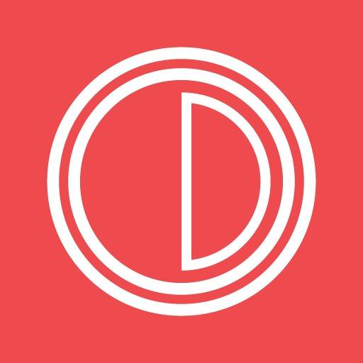 Opendime Icon