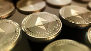 Ethereum's Byzantium Is Being Tested Right Now