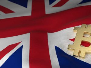 How to use Bitcoin in UK