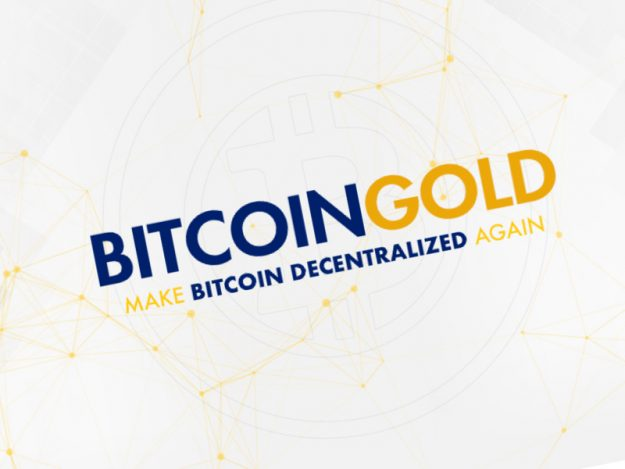Will Bitcoin GOLD Shake the Market?