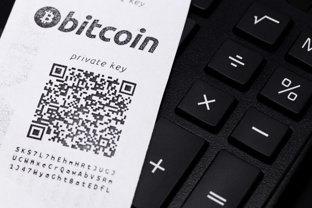 Top & Best Bitcoin Wallets 2017 - Coindoo