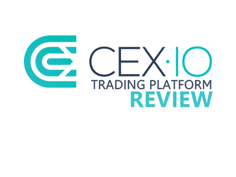 Cex Io Review >> Cex.io Trading Platform Review