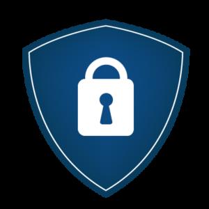 Coinbase security