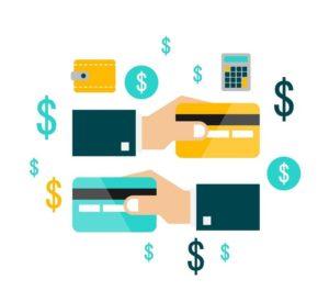 LocalBitcoins payment methods