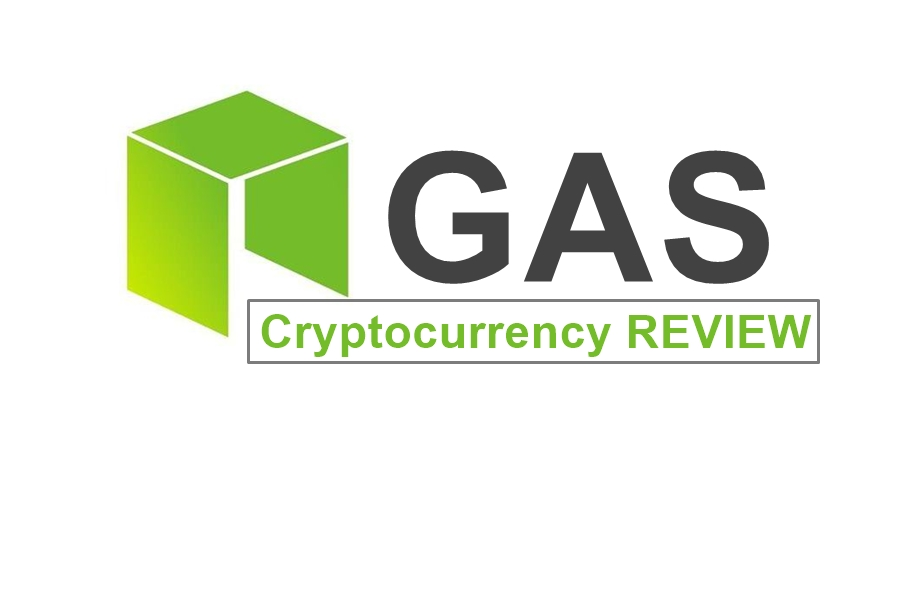 cryptocurrency coin reviews