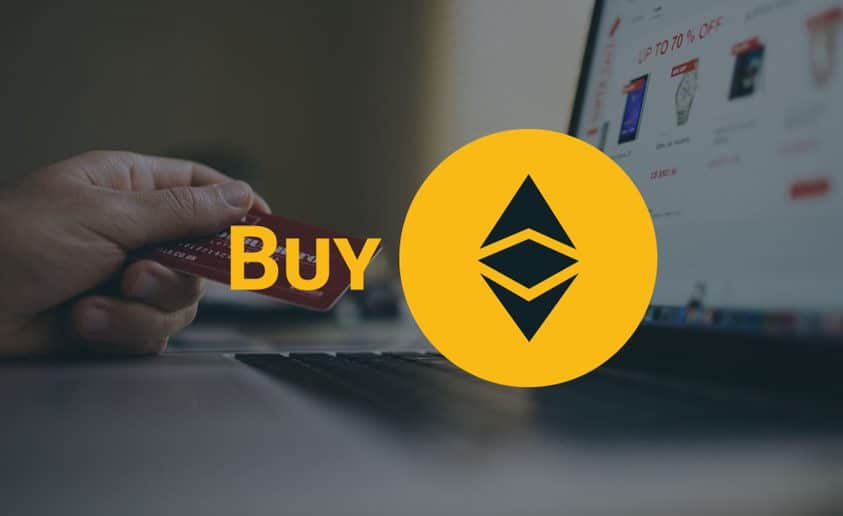 how to use credit card to buy cryptocurrency