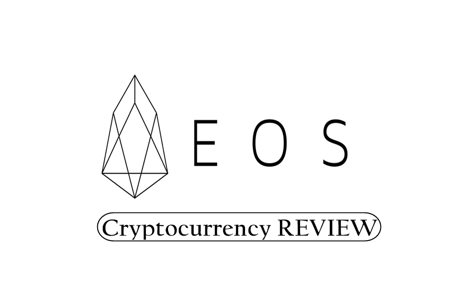 how many types of cryptocurrency is there