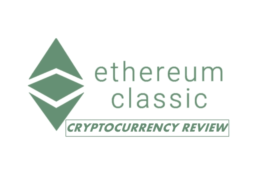 what is crypto mean