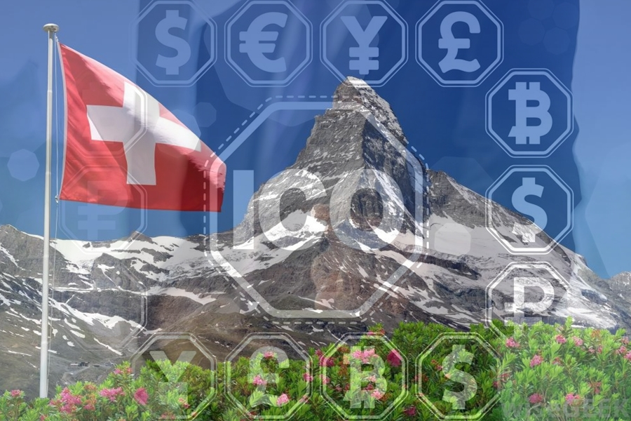 Image result for crypto nation switzerland