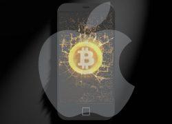 Best Bitcoin Apps for iOS 2018