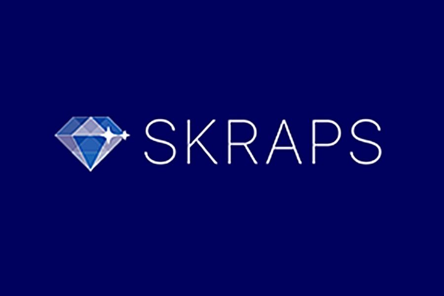 skraps