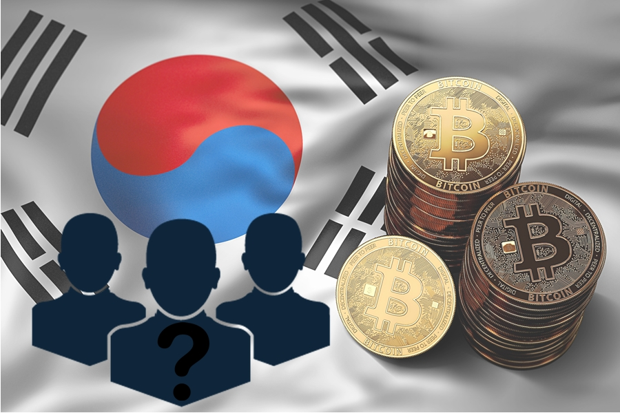 South Korea Is Important to Bitcoin