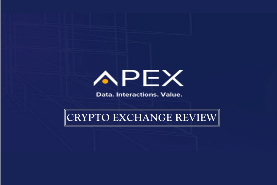 DATA crypto review