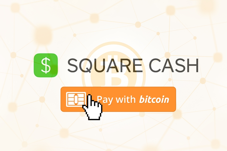 The users of square cash app are able now to buy and sell bitcoins the users of square cash app are able now to buy and sell bitcoins coindoo bitcoin altcoin news and reviews ccuart Choice Image