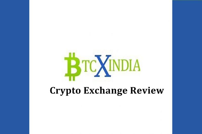India e regolamentazione, 10 anni di carcere per chi usa le crypto