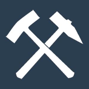 https://ethermine.org/ Icon