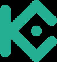 KuCoin Icon