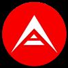 Ark Icon