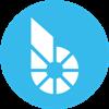 Bitshares Icon