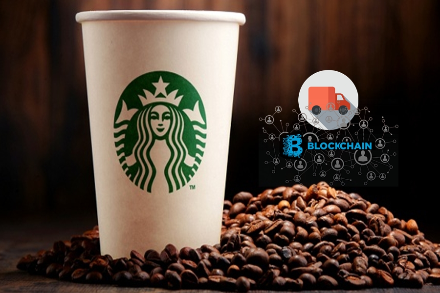 why starbucks has used information systems The globalization of intellectual property rights has helped starbucks to protect itself internationally, where competitors in china have ripped off its name and practices, and has also affected how starbucks does business, as in purchasing trademarked coffee from ethiopia.