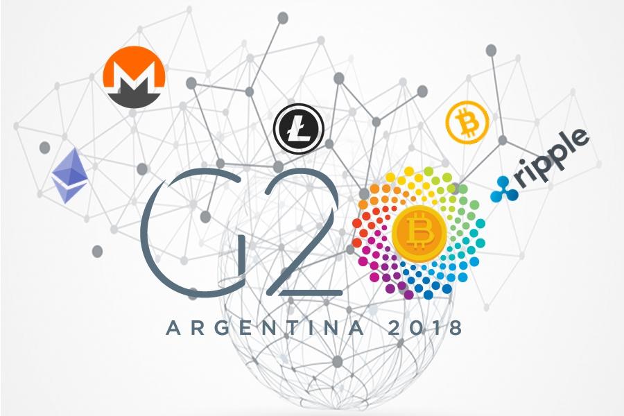 G20 cryptocurrency regulation july