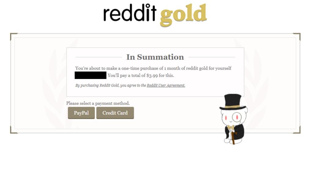 Bitmex Vpn Reddit