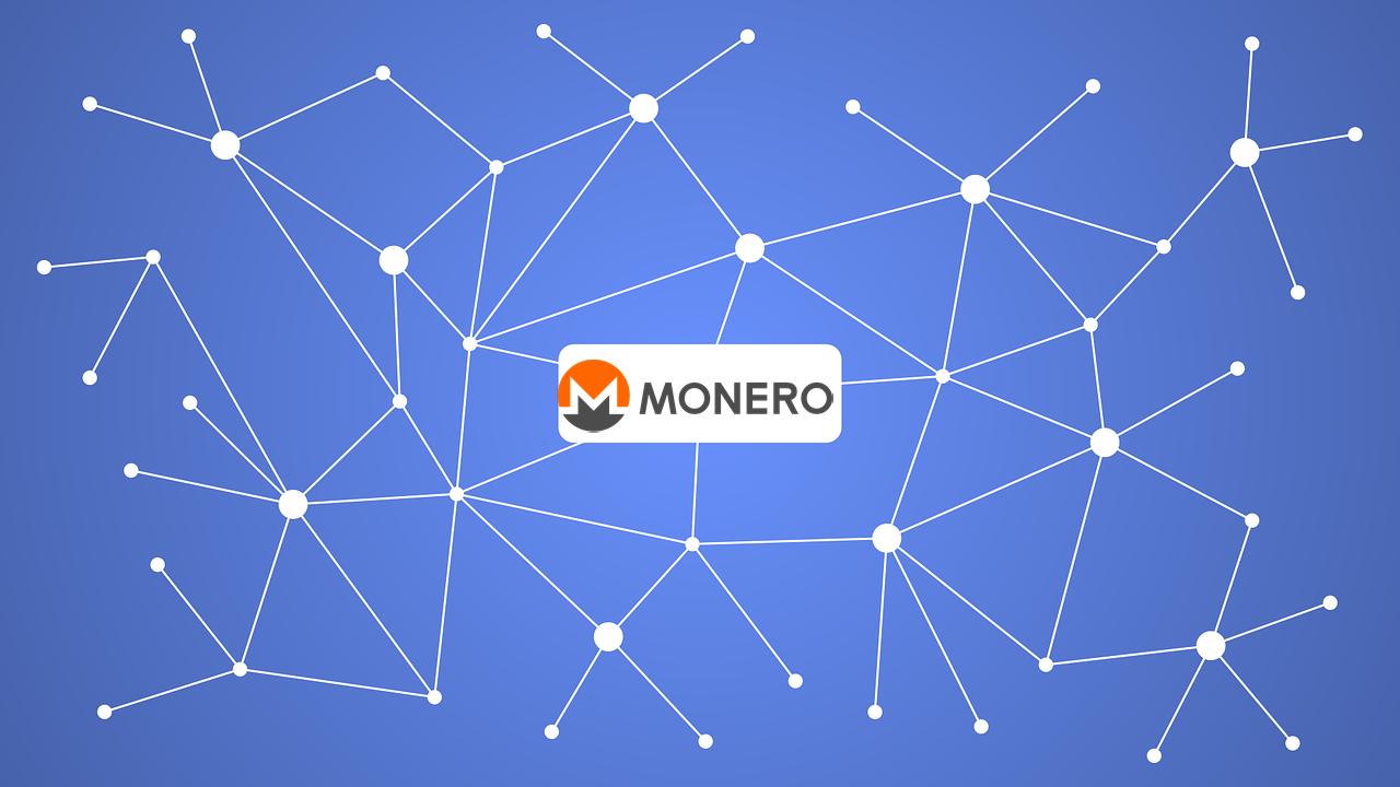 Monero cryptocurrency mining vulnerability fortigate