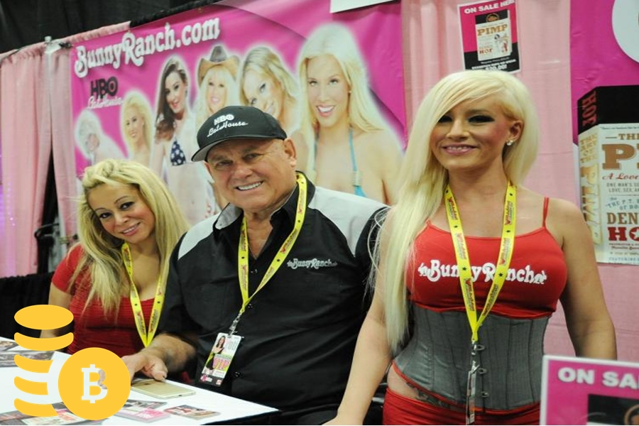 Moonlight bunny ranch prices