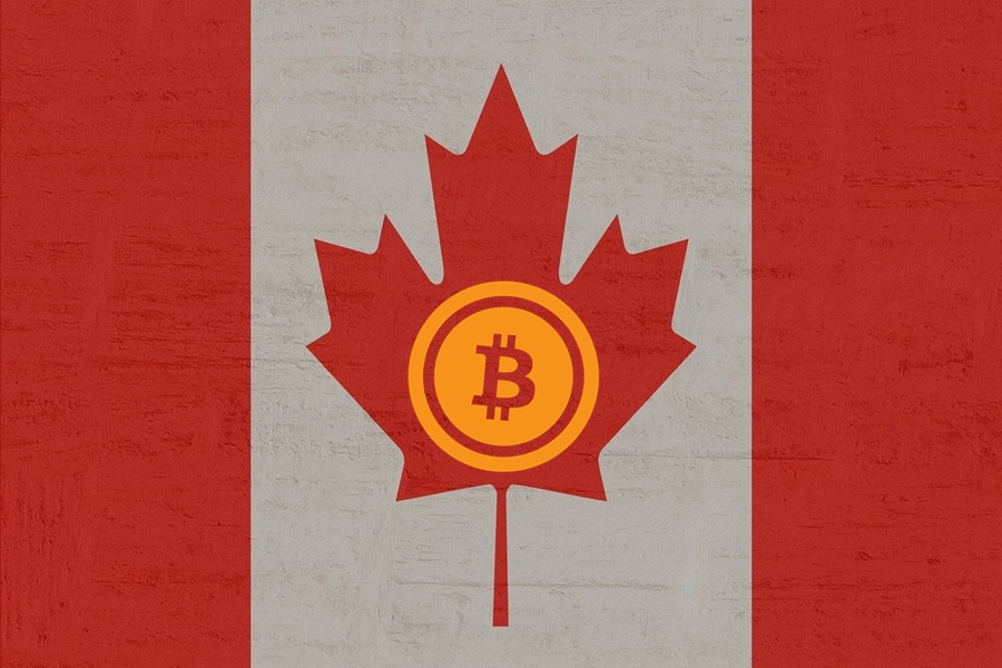 Can i buy cryptocurrency in canada