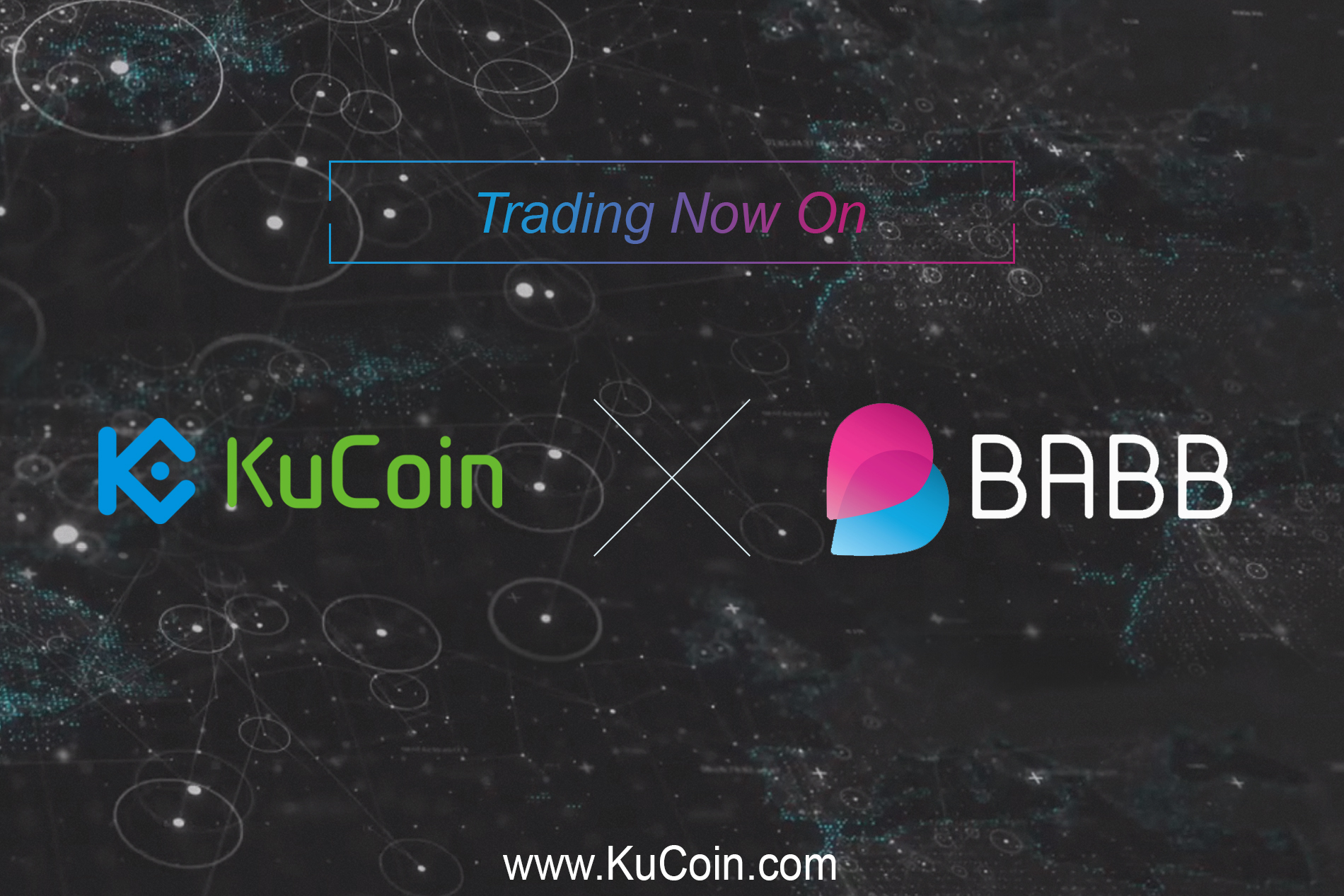 babb on kucoin