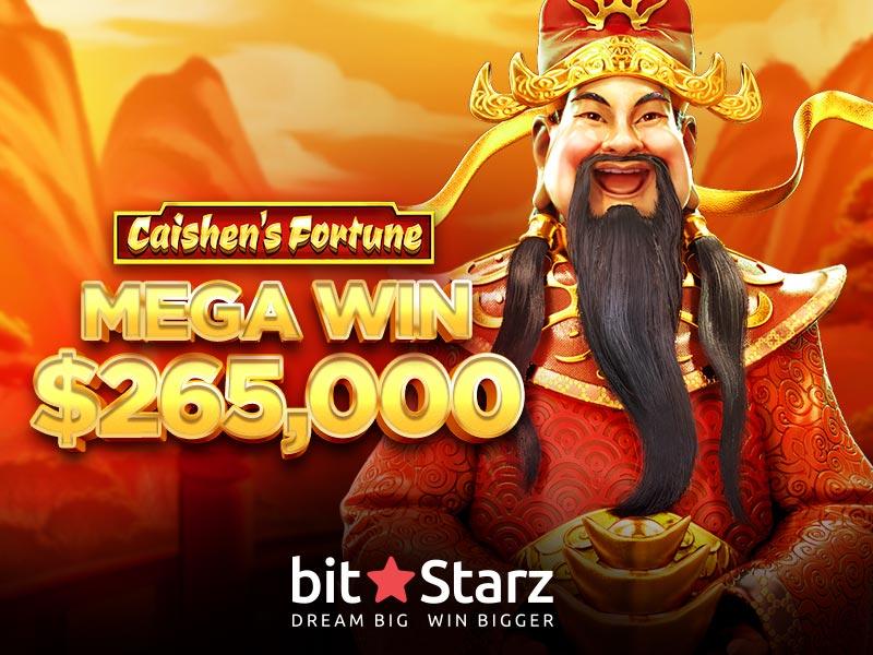 BigWinCaishens-Fortune-800x600