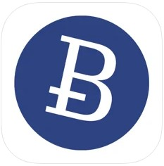 BTCnews Icon