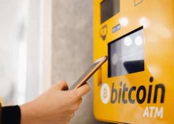 How to use bitcoin ATM Archives - Coindoo