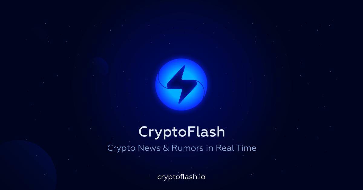 cryptoflash