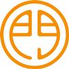 Gatecoin Icon