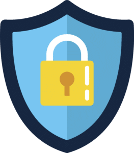 Trezor Wallet Security
