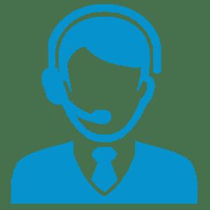 Trezor Wallet Customer Support
