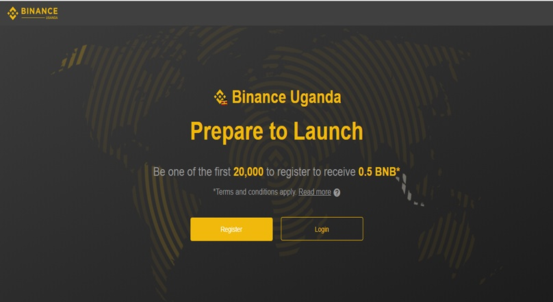 Bitpay confirms bitcoin cash