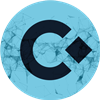 CoinDeal Icon