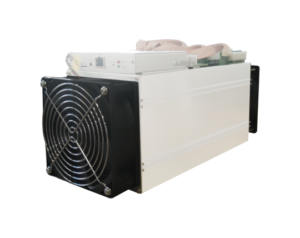 Antminer S9 Mining Device
