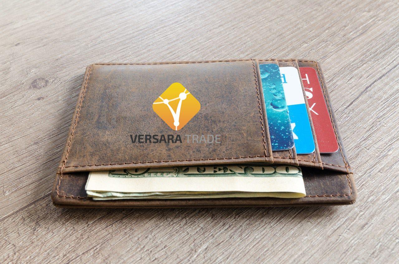 Versara Trade