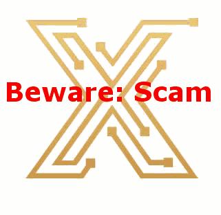 PlexCorp Scam