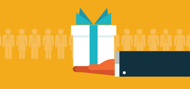 52 epic ways to reward your employees 640x302 coindoo