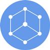 Bibox Icon