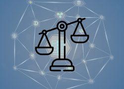 Blockchain and Law