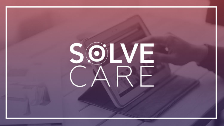 solve care